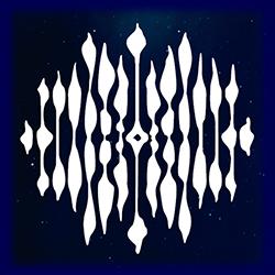 Junior Eurovision Song Contest 2018 logo